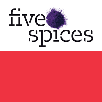 10 jaar Five Spices